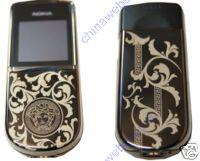 Продам Продам Nokia 8800 sirocco Versace Срочно.